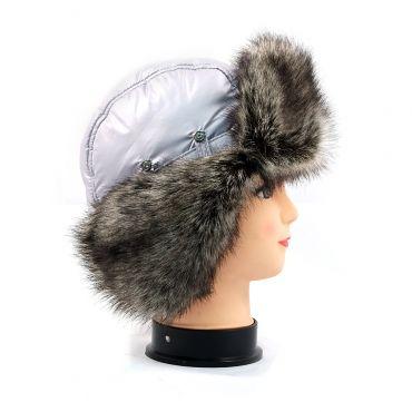 шапки-ушанки, СП1 старт